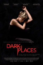 Dark Places showtimes and tickets