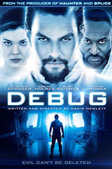 Debug showtimes and tickets