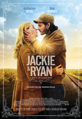 Jackie & Ryan showtimes and tickets