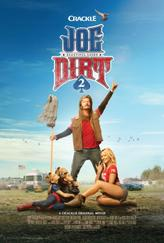 Joe Dirt 2: Beautiful Loser showtimes and tickets