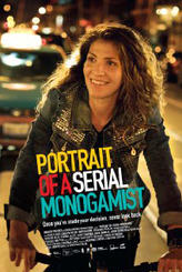 Portrait of a Serial Monogamist showtimes and tickets