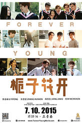 Forever Young showtimes and tickets