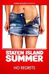 Staten Island Summer showtimes and tickets