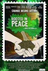 Rooted in Peace showtimes and tickets