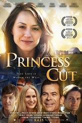 Princess Cut showtimes and tickets