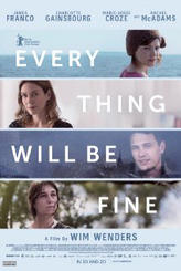 Every Thing Will Be Fine showtimes and tickets