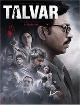 Talvar showtimes and tickets