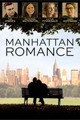 Manhattan Romance showtimes and tickets
