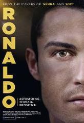 Ronaldo World Premiere showtimes and tickets