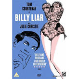 BILLY LIAR / THE NIGHT PORTER showtimes and tickets