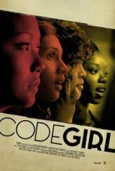 CodeGirl showtimes and tickets