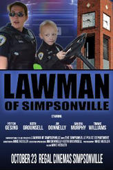 Lawman Of Simpsonville showtimes and tickets