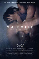 Ma Folie showtimes and tickets