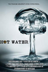 Hot Water showtimes and tickets