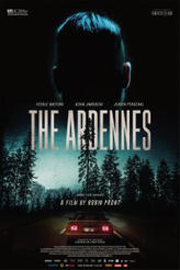 The Ardennes showtimes and tickets