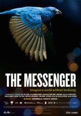 The Messenger showtimes and tickets