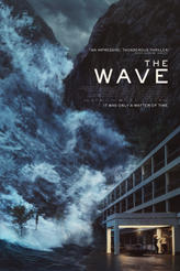 The Wave showtimes and tickets