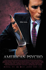 AMERICAN PSYCHO/MEMENTO showtimes and tickets