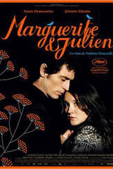 Marguerite & Julien showtimes and tickets