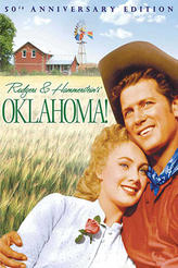 OKLAHOMA!/SHOW BOAT showtimes and tickets