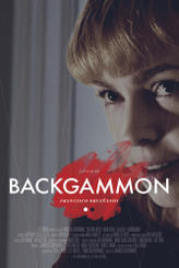 Backgammon showtimes and tickets