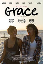 A Girl Like Grace (PAFF) showtimes and tickets