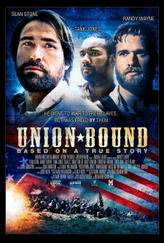 Union Bound showtimes and tickets