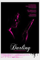Darling showtimes and tickets