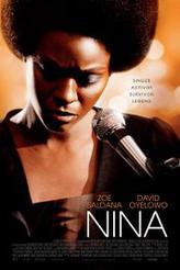 Nina showtimes and tickets