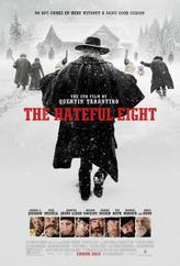 The Hateful Eight: Roadshow showtimes and tickets