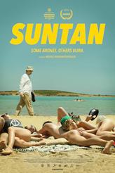 Suntan showtimes and tickets