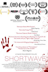 Shortwave showtimes and tickets