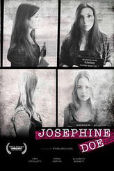 Josephine Doe showtimes and tickets