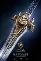 Warcraft Fan First Event IMAX - 3D showtimes and tickets