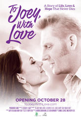 To Joey, with Love showtimes and tickets