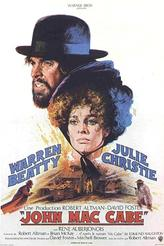 McCabe & Mrs. Miller/No Subtitles Necessary: Laszlo & Vilmos showtimes and tickets
