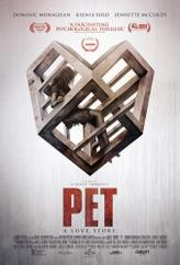 Pet showtimes and tickets