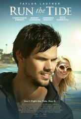 Run the Tide showtimes and tickets