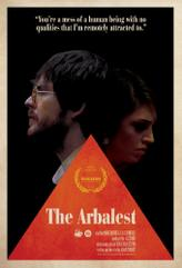 The Arbalest showtimes and tickets