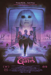Beyond the Gates showtimes and tickets