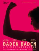 Baden Baden showtimes and tickets