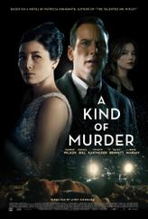 A Kind of Murder showtimes and tickets