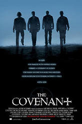 The Covenant showtimes and tickets