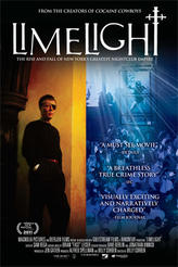 Limelight (2011) showtimes and tickets