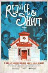Rejoice & Shout showtimes and tickets