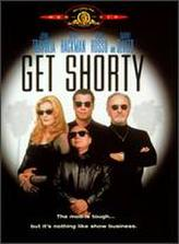 Get Shorty showtimes and tickets