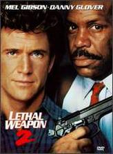 Lethal Weapon 2 showtimes and tickets