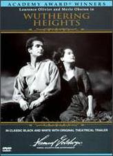 Wuthering Heights (1939) showtimes and tickets