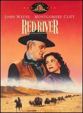 Red River (1948) showtimes and tickets