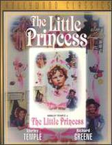 The Little Princess showtimes and tickets